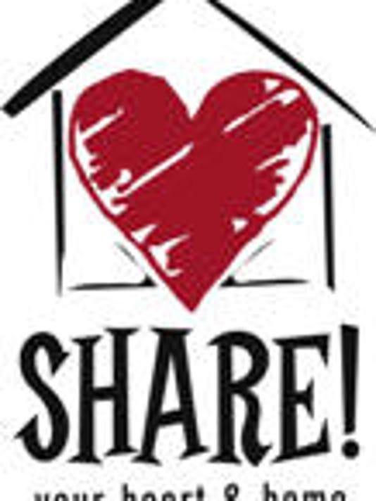 New-SHARE-Logo.jpg