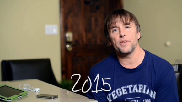 Linklater 2015