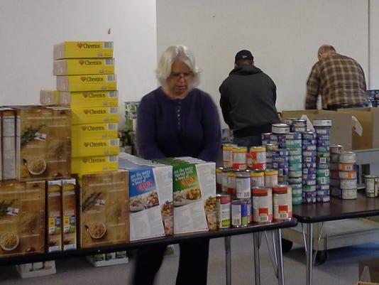 LCCC-donations.jpeg