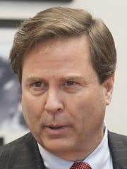Rep. Donald Norcross