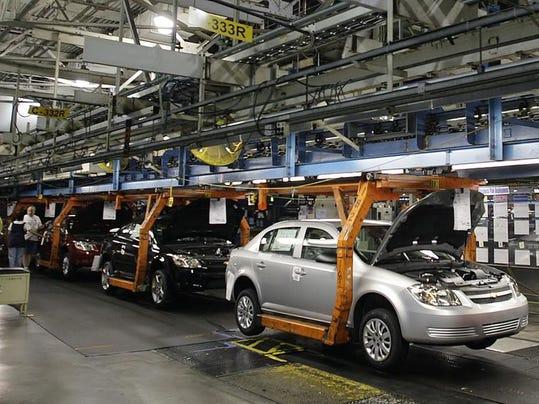 General Motors Recall_Fish.jpg