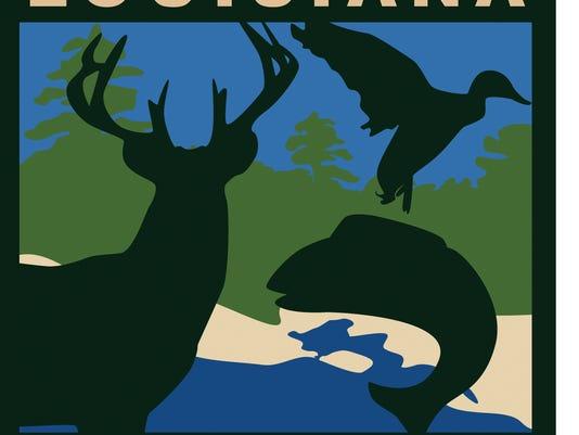 -Louisiana Wildlife & Fisheries logo.jpg_20080710.jpg