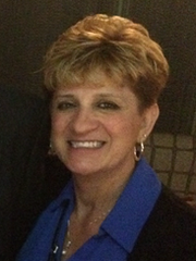 Boonton's new CFO Yolanda Suarez-Dykes started April