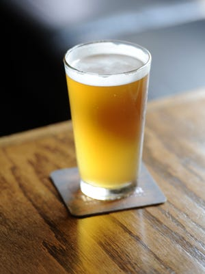 The Community Tap has announced the breweries coming to its April 25 craft beer festival at the Greenville Downtown Airport.