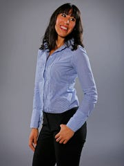 Armida Lopez, director of the Arizona's Children Association's