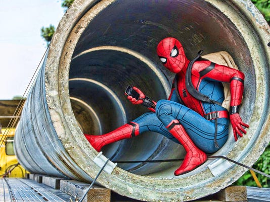 spider-man-homecoming-tube