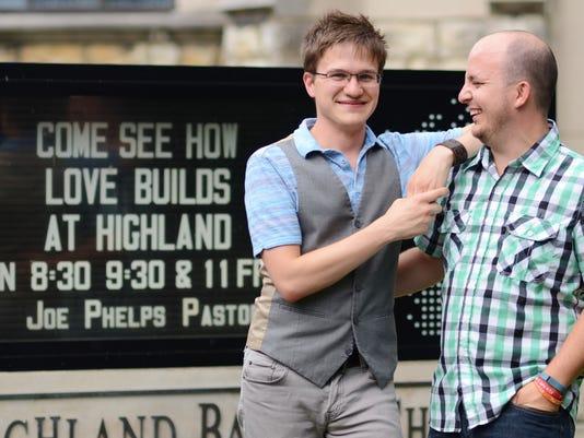 1-02 Highland Baptist Gay Couple by Zimmer.jpg
