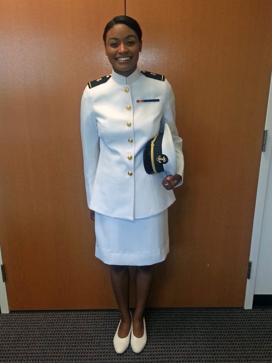 Luxury I Was Very Prepared To Go Protest In Uniform As I Owned A Navy Dress Blue US Navy Uniform I Bought That Womens Dress Blue Navy Uniform After My Gastric Bypass Surgery, And I Specifically Bought It To Have A Professional Set Of