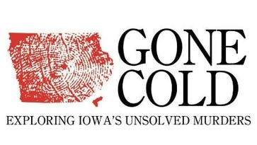 Interactive map: Iowa's unsolved murders