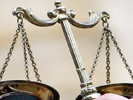 TCLO-TC-SCALES-OF-JUSTICE.JPG