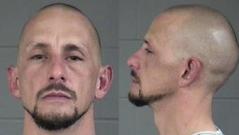 Micah Buum is on the Minnehaha County Most Wanted list. He has warrants for violation of bond conditions, DWI and burglary.