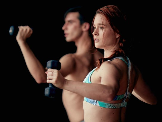 Popular national yoga studio CorePower Yoga opened