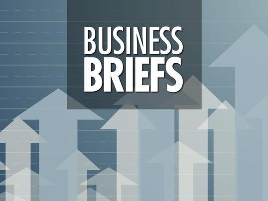 business-briefsX2