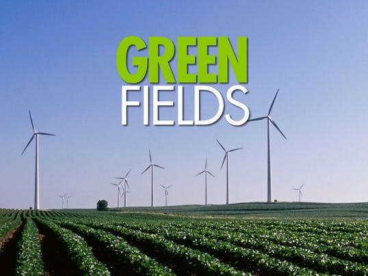 greenfieldsX2