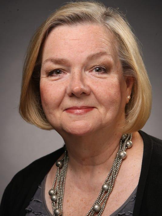 Patsy.Brumfield2011.jpg