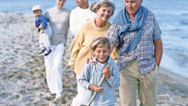 Upcoming holidays are  not a reason to abandon healthy habits.