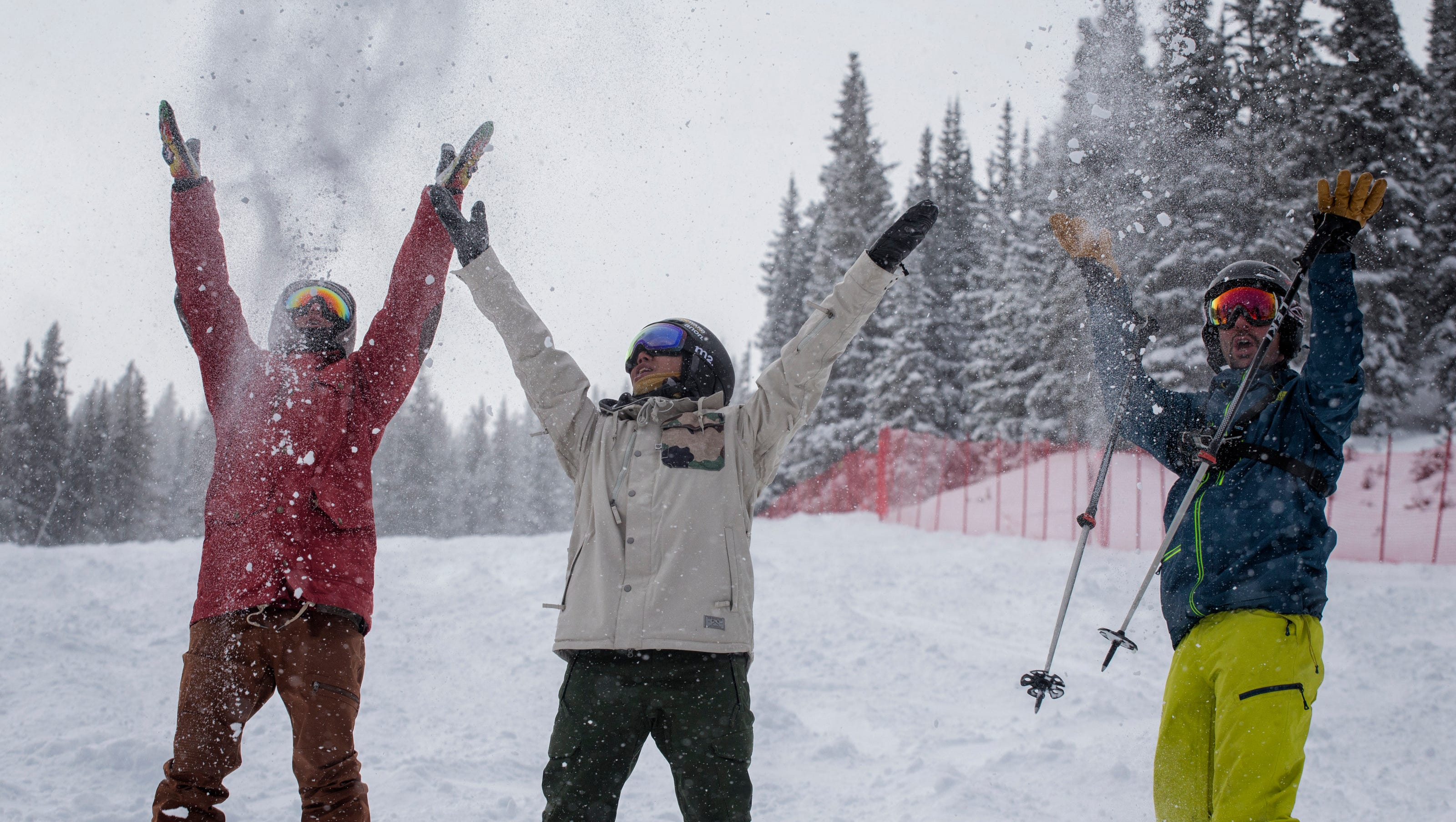 here's how to ski cheap in colorado