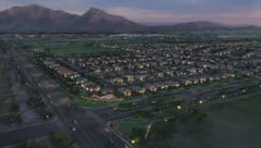 2 farms to grow into large housing communities in Avondale, Goodyear