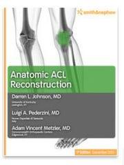 OrthoCincy orthopaedic surgeon Adam V. Metzler, M.D.