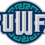 UWF logo (2)