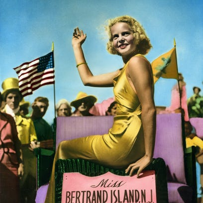 Bette Cooper-Color by Mark Moran.jpg