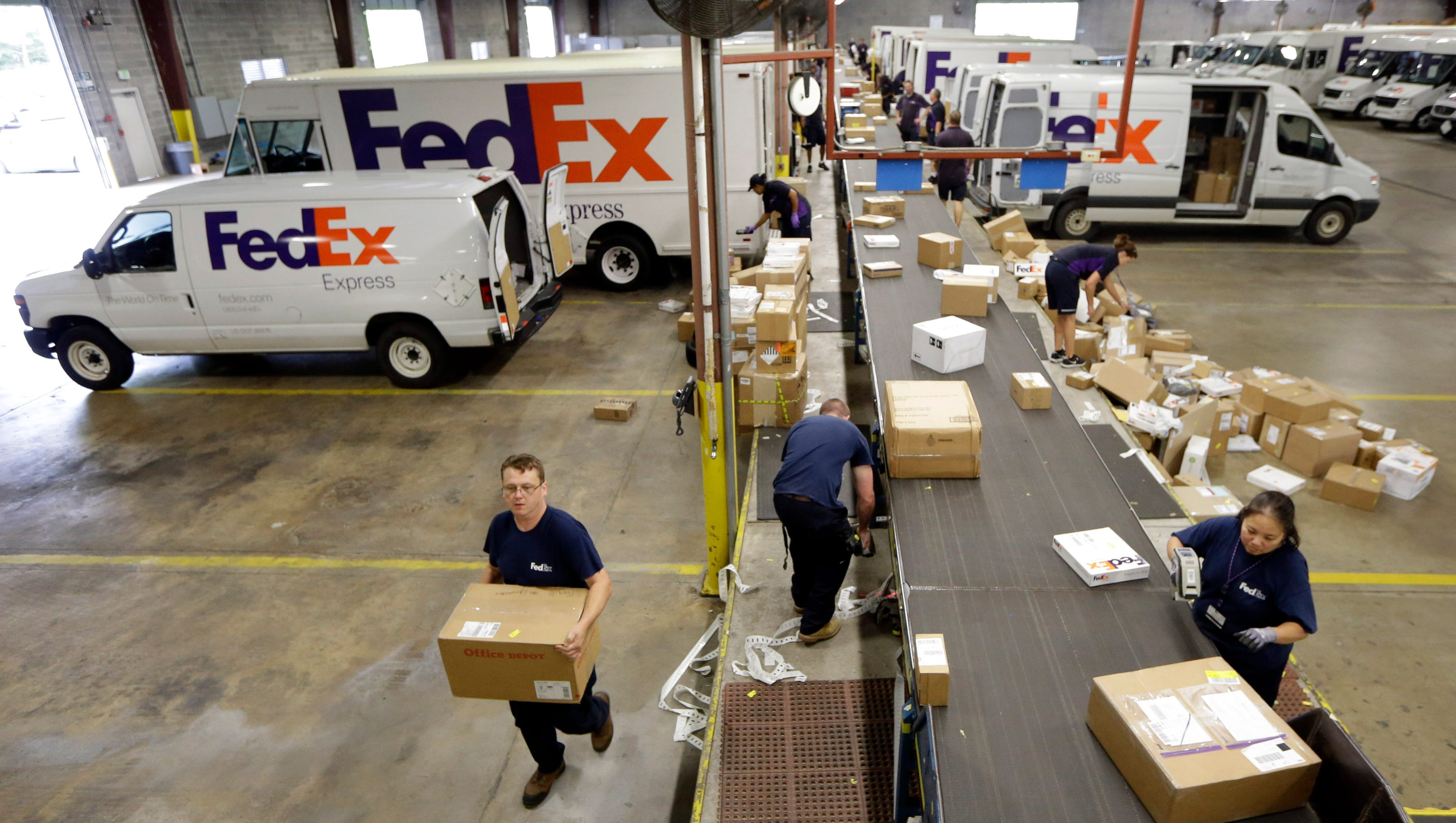 where to order paxil online fedex delivery