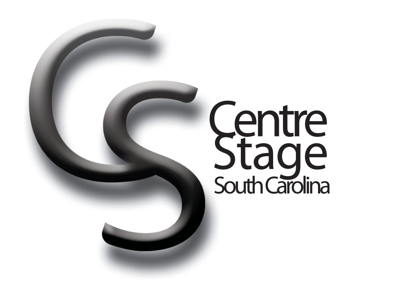 Insiders, save $5.00 on your Centre Stage tickets!
