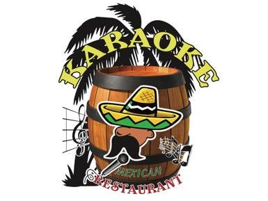 Get a FREE dessert with a purchase of 2 entrees and 2 beverages at Karaoke Mexican Restaurant.