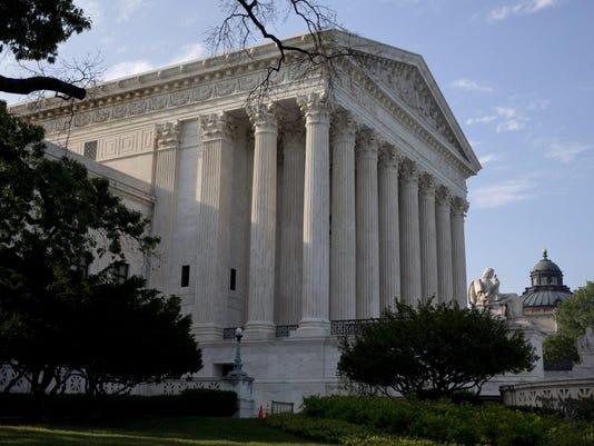 Supreme Court_Ochs