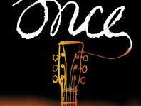 March mad deals: Win tickets to 'Once'
