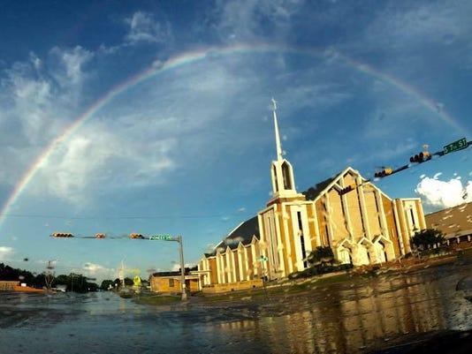 Pioneer+Drive+Baptist+Church.jpg