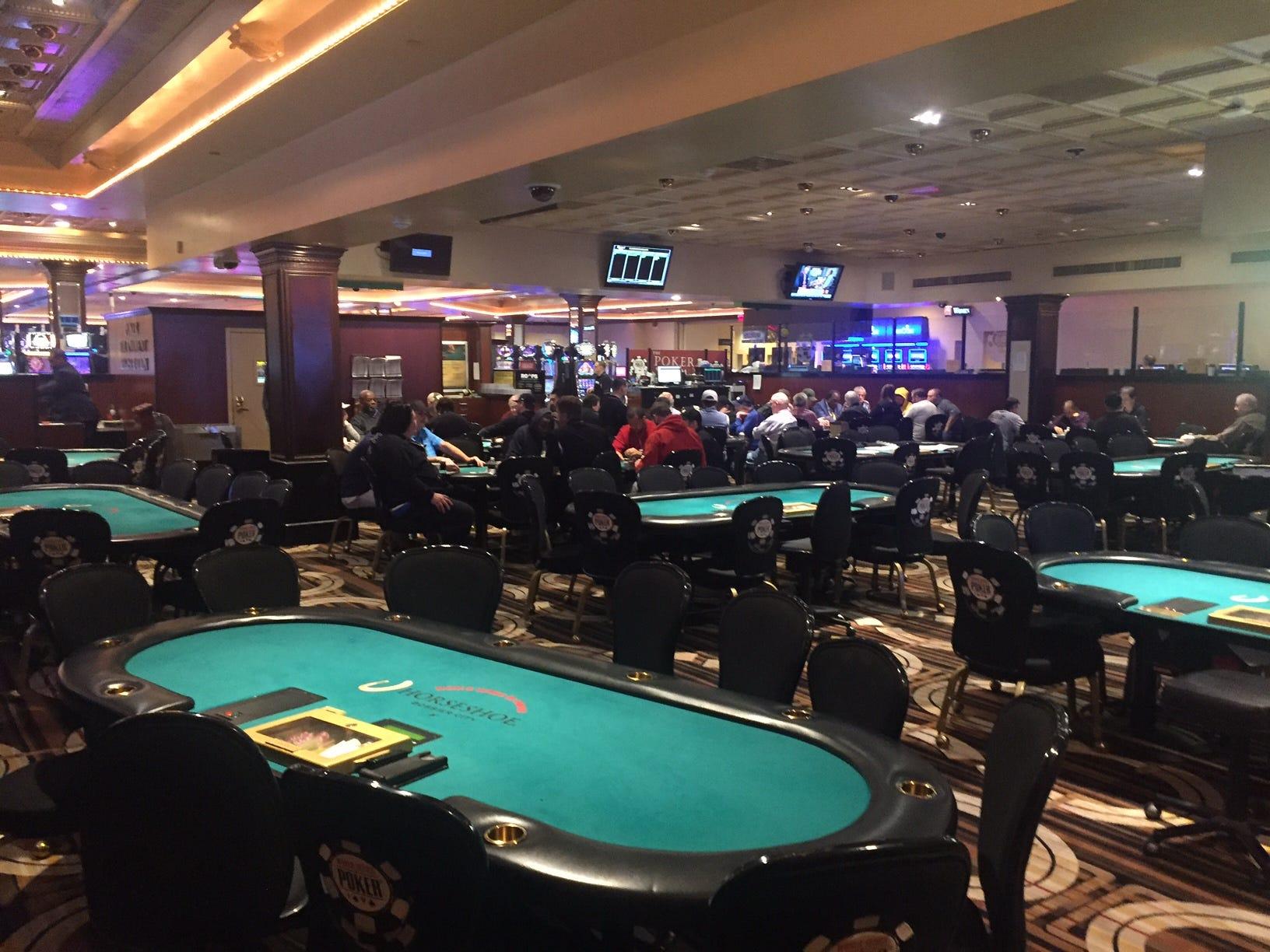 Best poker in bossier city coral poker free bet freeroll