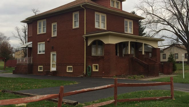 Pickaway Area Recovery Services, a rehabilitation service for female addicts, is expanding its services to Muskingum County. The new center is located at 2811 Maysville Pike in Zanesville and will be open on Jan. 4.
