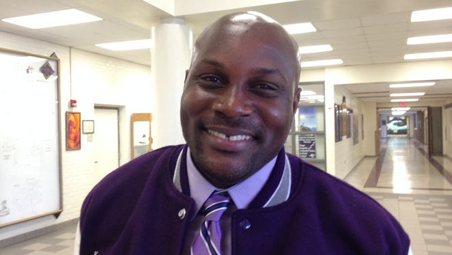 Cypress Lake High School fired football coach Xavier McCray after his second season. He had a 4-15 record. The Panthers went 1-19 in the two seasons prior to his arrival from Miami.