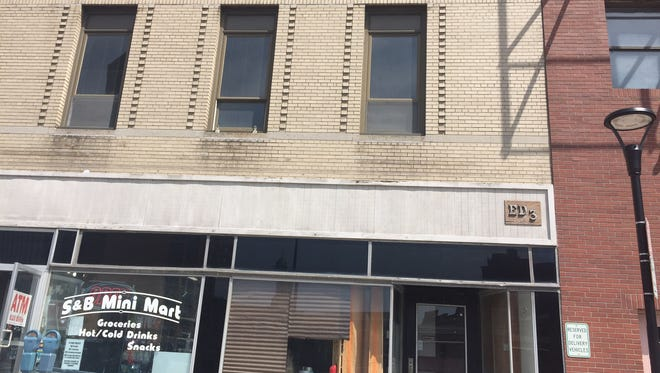 North Star Books to close on June 30