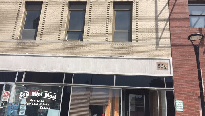 Comings and Goings: North Star Books to stay open