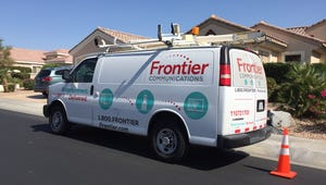 Arizona and five other states contend that Frontier Communications didn't deliver promised internet speeds and then charged customers for more expensive plans.
