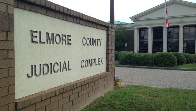 The Elmore County Grand jury has cleared a Coosada man arrested after filming the Wetumpka Police department's building
