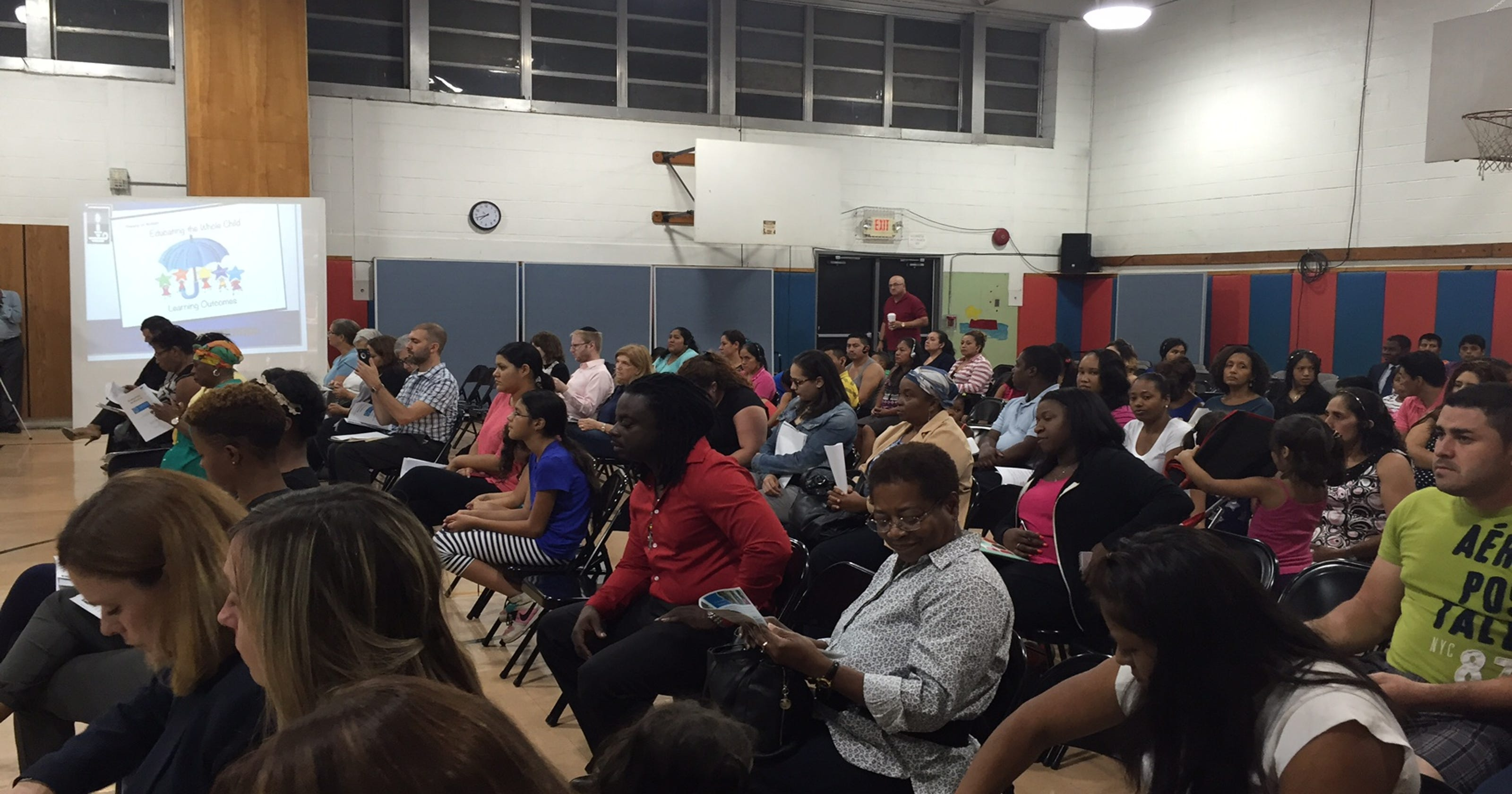 East Ramapo: District details how it will spend $3M state aid