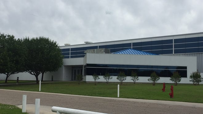 Stion announced in Octoberit is closing its Hattiesburg operation in mid-December. More than 130 employees will be laid off.
