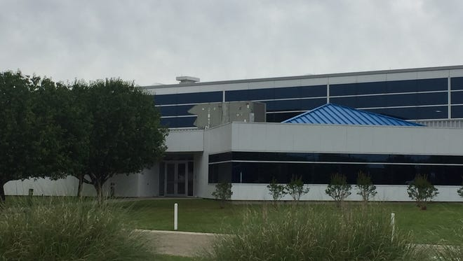 Stion has announced it would close its Hattiesburg plant Dec. 13, laying off 137 employees.