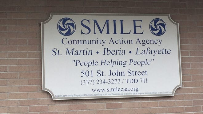 SMILE CAA was notified July 11, 2017, that it was losing $17 million a year in Head Start funding.