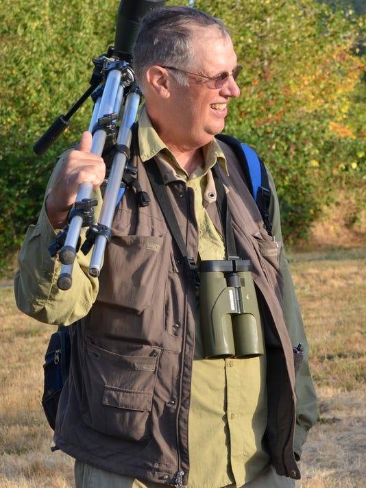SAL0904-Minto birding