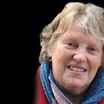 Thirty blooming years of garden tours on Bainbridge Island