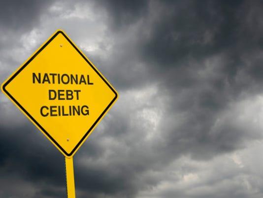 debtceiling.jpg
