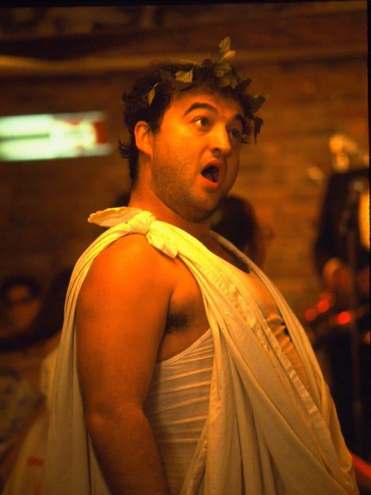animal house brings film s greatest party back to the big screen