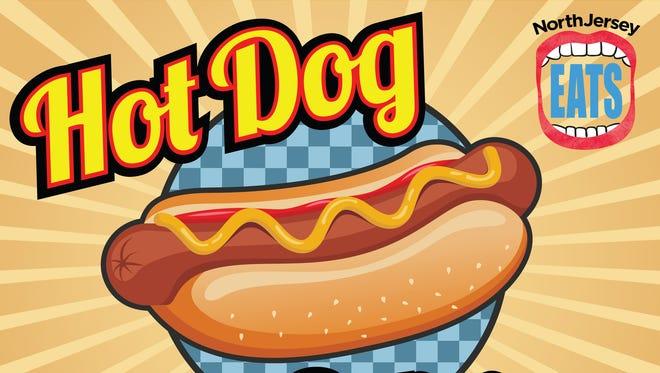 Taste Team: Hot Dog Edition