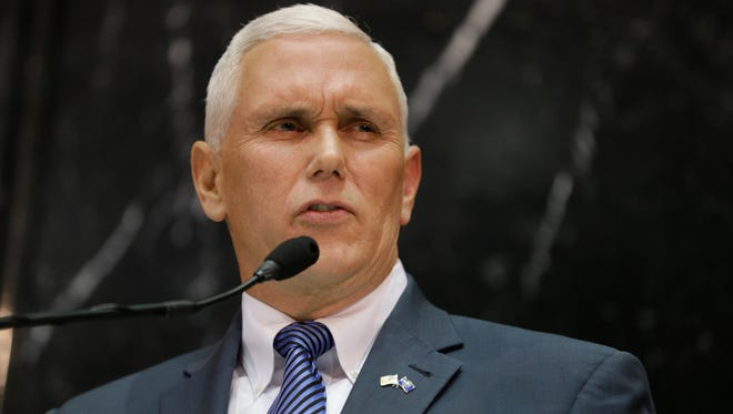 The state-run news service debacle exposed deeper problems within Indiana Gov. Mike Pence's communications operation, long known to Statehouse insiders, but exposed publicly for the first time.