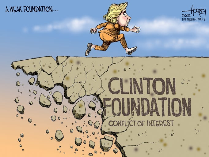 636076563232498224-ClintonFoundation.jpg