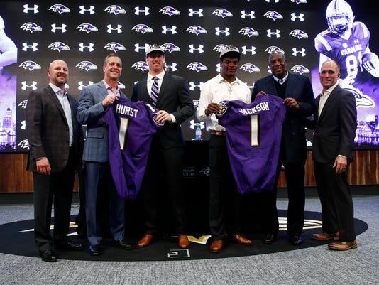Draft_Ravens_Football_29699.jpg